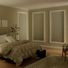 Applause Blackout Honeycomb Shade