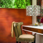 Top Down Architella® Honeycomb Shade
