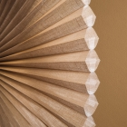 Illumicell Architella Shade