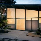 Architella Honeycomb Shades for Special Shape Windows