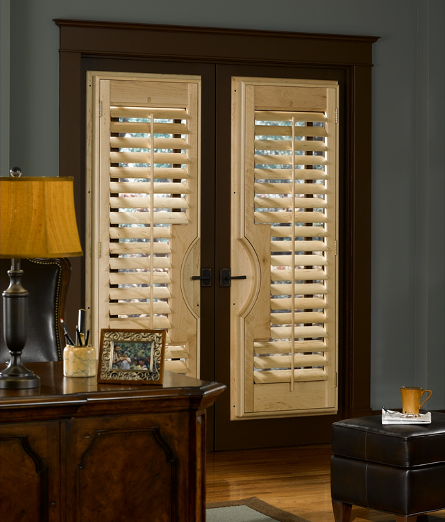 truview product palmbeach diningroom shutter houston the shutters blinds shade tx shop plantation custom