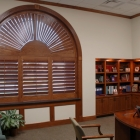 Red Oak Office