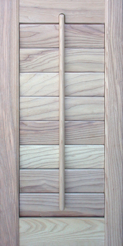Types Of Hardwoods Kirtz Shutters Custom Plantation