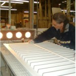 Shutter Design - Custom Plantation Shutters