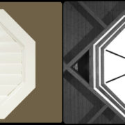 plantation-shutters-octagon-windows