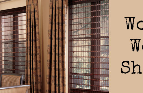 woven-wood-shades-plantation-shutters